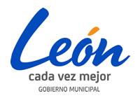 Noticias del Municipio de León, Guanajuato